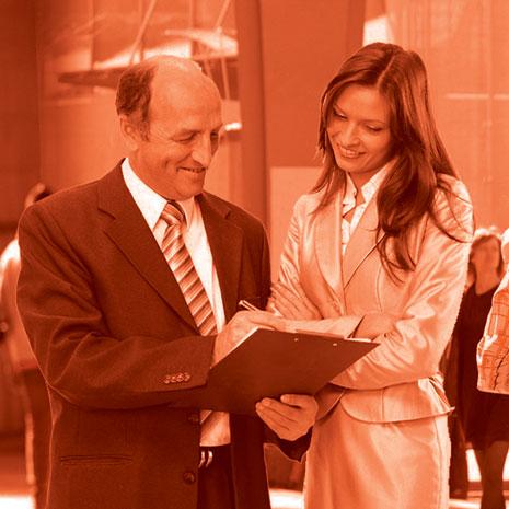 Titan DMS Innovations - Dealer Appraisal (Pic2)