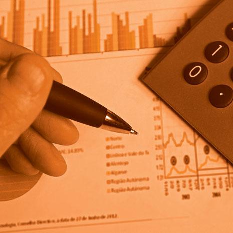Titan DMS Innovations - Dealer Analytics (Pic)