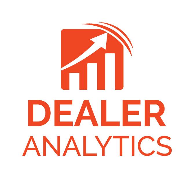 Titan DMS Innovations - Dealer Analytics (Logo)